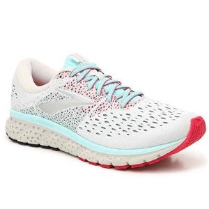 Brooks Glycerin 16 Running Walking Shoes Sneakers